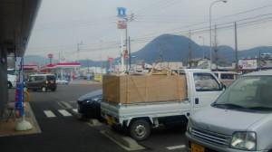 KIMG0766.JPG