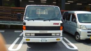 KIMG0553.JPG
